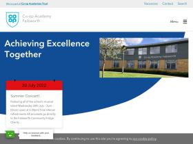 failsworthlg.co.uk