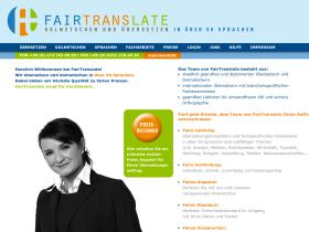 fair-translate.de