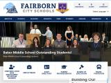 fairborn.k12.oh.us