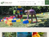 fairchildgarden.org