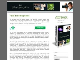 faire-de-belles-photos.com