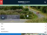 fairfaxcounty.gov