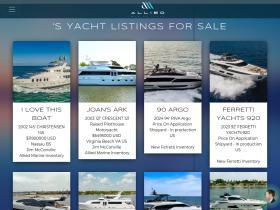 fairline.com.mx