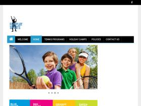 fairplaytennis.com.au