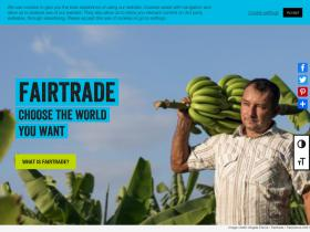 fairtrade.org.uk