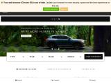 fairwaymazda.com