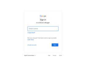faithpeek.blogspot.com