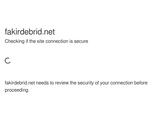 Alemdarleech com Analytics - Market Share Stats & Traffic