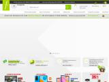 falabella.com.co