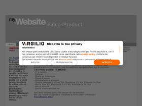 falcoprodottiutili.xoom.it