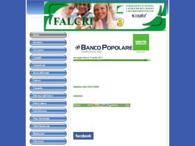 falcribancopopolare.it