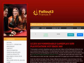 fallout3-france.fr
