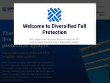fallprotectionsystems.com
