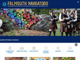 falmouthschools.org