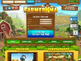famerama.co.uk