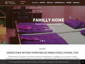 famillyhome.pl