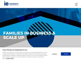 family-business.blogs.ie.edu