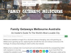 family-getaways-melbourne.com