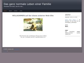 family-roth.ch