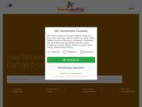 familyaustria.at