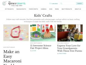 familycrafts.about.com