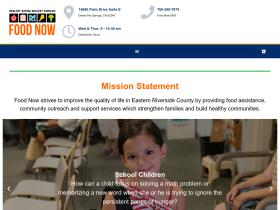 familyservicesofthedesert.org