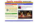familyworship.org.uk
