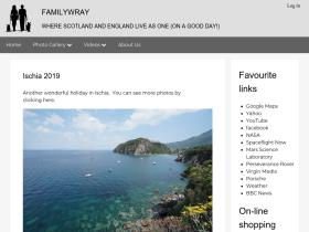 familywray.co.uk