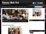 famous-male-feet.blogspot.com
