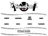 famousfonts.org