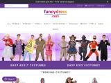 fancydress.com