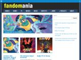fandomania.com