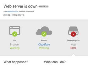 Fangeqiang com Analytics - Market Share Stats & Traffic Ranking