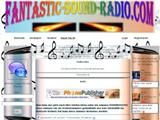 fantastic-sound-radio.com