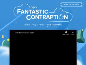 fantasticcontraption.com