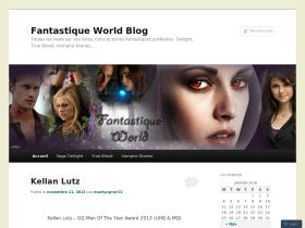 fantastiqueworldblog.wordpress.com