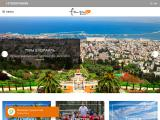 fantasytours.by