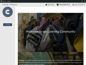 faqs.commons.hwdsb.on.ca