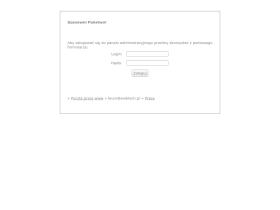 farby.pl