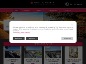 farinellaimmobiliare.it