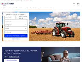 farm.autotrader.co.uk
