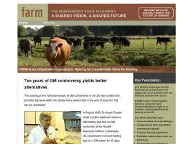 farm.org.uk