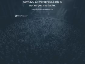 farma2013.wordpress.com