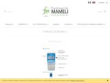 farmaciamameli.it