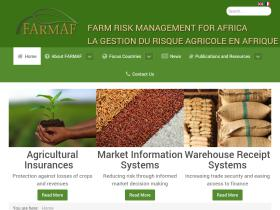 farmaf.org