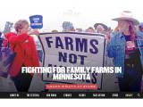 farmaid.org