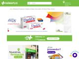farmaplus.com.ve