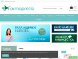 farmaprecio.com