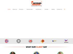 farmashealth.com.my