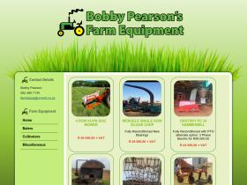 farmequipment.co.za